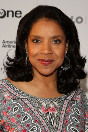 Phylicia Rashad (Source: Getty Images)